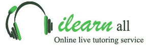 Best online Live tutoring service